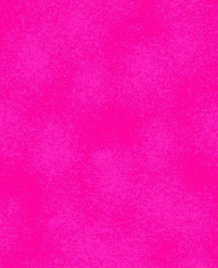 Tecido Tricoline Poeirinha Rosa Pink