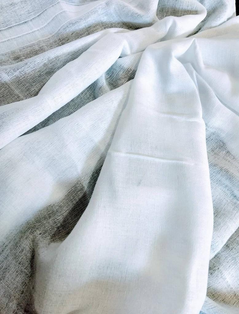 Tecido para Fralda Toalha Dupla - Preço da unidade de 1,25 cm X 70 cm