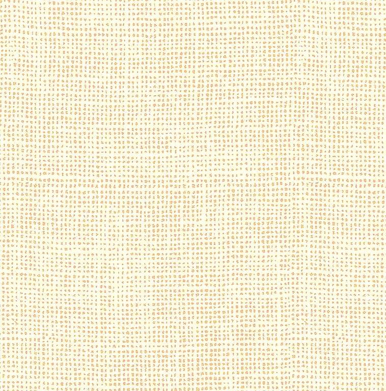 Tecido Tricoline Efeito Linho cor Bege - Preço de 50 cm X 150 cm
