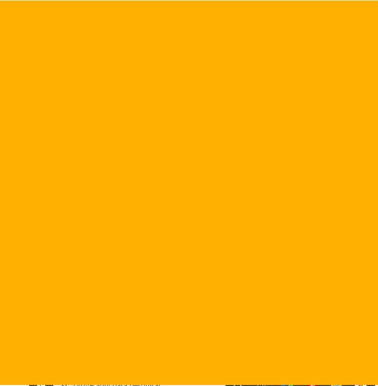 Tecido Tricoline Lisa Amarelo Ouro