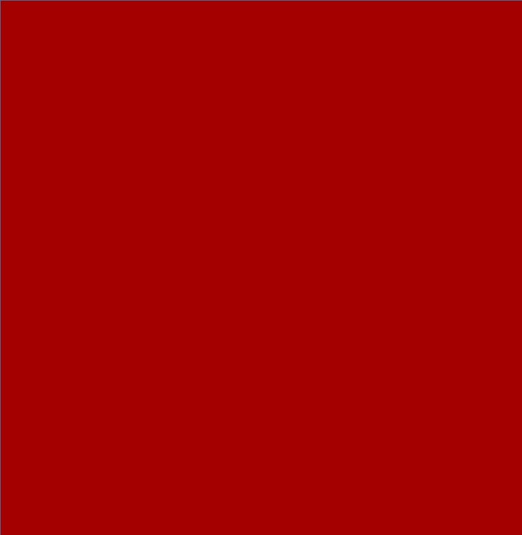 Tecido Tricoline Lisa Bordo - Preço de  50 cm x 150 cm