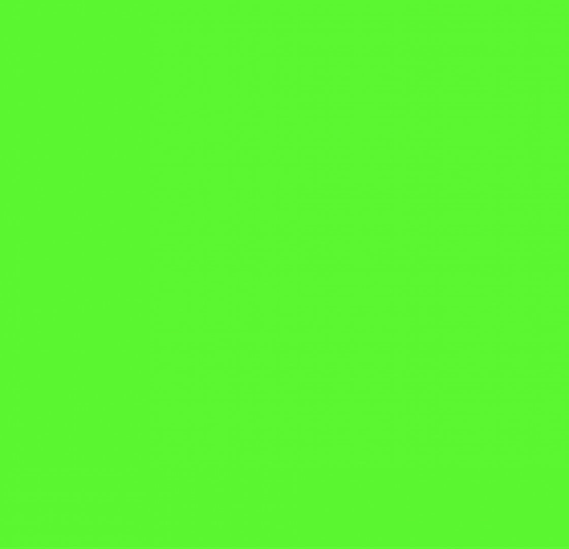 Tecido Tricoline Lisa Verde Kiwi