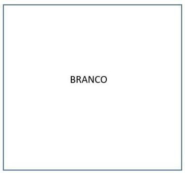 Tecido Tricoline Lisa Branca - Preço de  50 cm x 150 cm