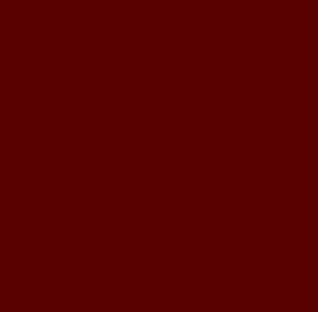 Tecido Tricoline Liso Bordô