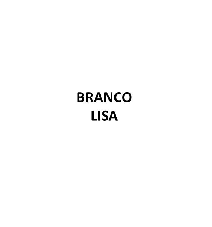 Tecido Tricoline Lisa Branco
