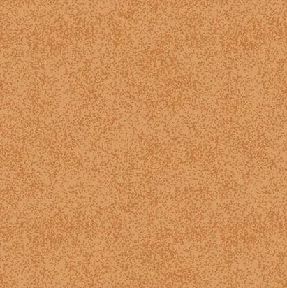 Tecido Tricoline Poeira Laranja - Preço de 50 cm x 150 cm