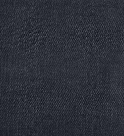 Tecido Jeans - Indigo Levity Blue 6,0 OZ - Desbotável