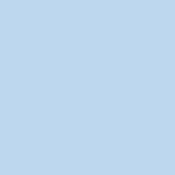 Tecido Tricoline Lisa Azul Claro