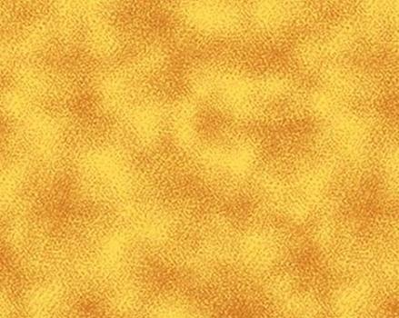 Tecido Tricoline Poeirinha Mostarda -  Preço de 50 cm x 150 cm