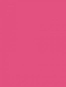 Tecido Tricoline Lisa Rosa Pink