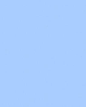Tecido Tricoline Lisa Azul Céu
