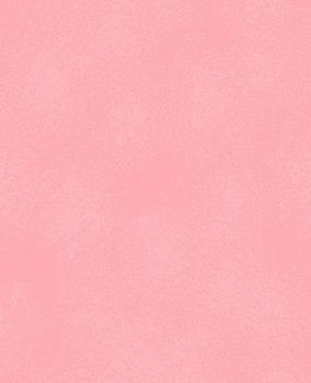 Tecido Tricoline Poeirinha Rosa Escuro