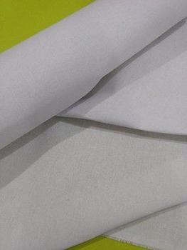 Pano de Prato/Copa Premium Liso - Branco - Preço de 50cm x 70cm