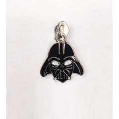 Cursor com Pingente Colorido N° 5 -  Darth Vader