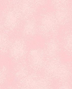 Tecido Tricoline Poeirinha Rosa Bebê -  Preço de 50 cm x 150 cm