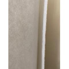 Manta Poly Pad - Pegorari - 180 gr - Preço de 50 cm x 150 cm