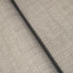 Sintético Palha - Creme - Preço Unitário de 50cm x 140cm