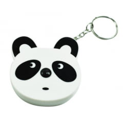 Fita Métrica Retrátil Panda