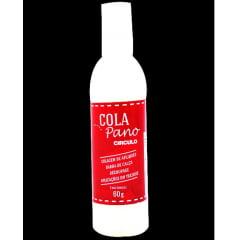 Cola Pano de 60g