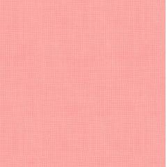 Tecido Tricoline Efeito Linho Rosa - Preço de 50 cm x 150 cm
