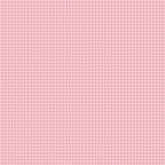 Tecido Tricoline Micro Pied De Poule Rosê