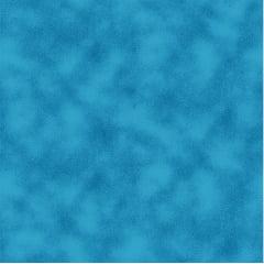 Tecido Tricoline Poeira Índigo - Preço de 50 cm x 150 cm