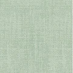 Tecido Tricoline Efeito Linho cor Verde Água - Preço de 50 cm X 150 cm