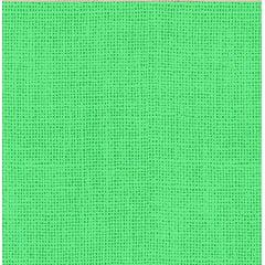 Tecido Tricoline Efeito Linho cor Tiffany - Preço de 50 cm X 150 cm