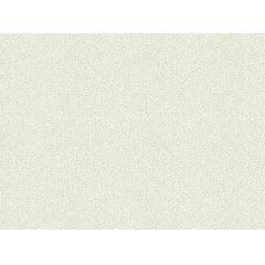 Tecido Tricoline Micro Caracol - Fundo Cinza - Preço de 50 cm x 150 cm