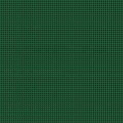 Tecido Tricoline Micro Pied De Poule Verde Exército - Preço de 50 cm x 150cm