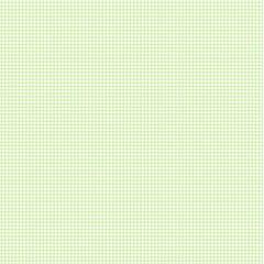 Tecido Tricoline Pied De Poule Verde Candy