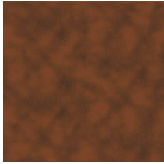 Tecido Tricoline Poeira Marrom - Preço de 50 cm x 150 cm